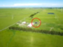 TiltPort-aerial-Farm.jpg
