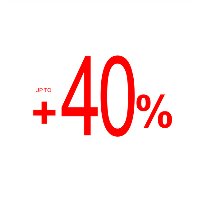 carre +40%.png