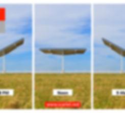 Scarlet-Solar-TiltPort-S-1R-b-tracking.j