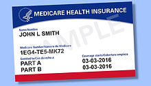 1140-new-medicare-card-design.imgcache.r
