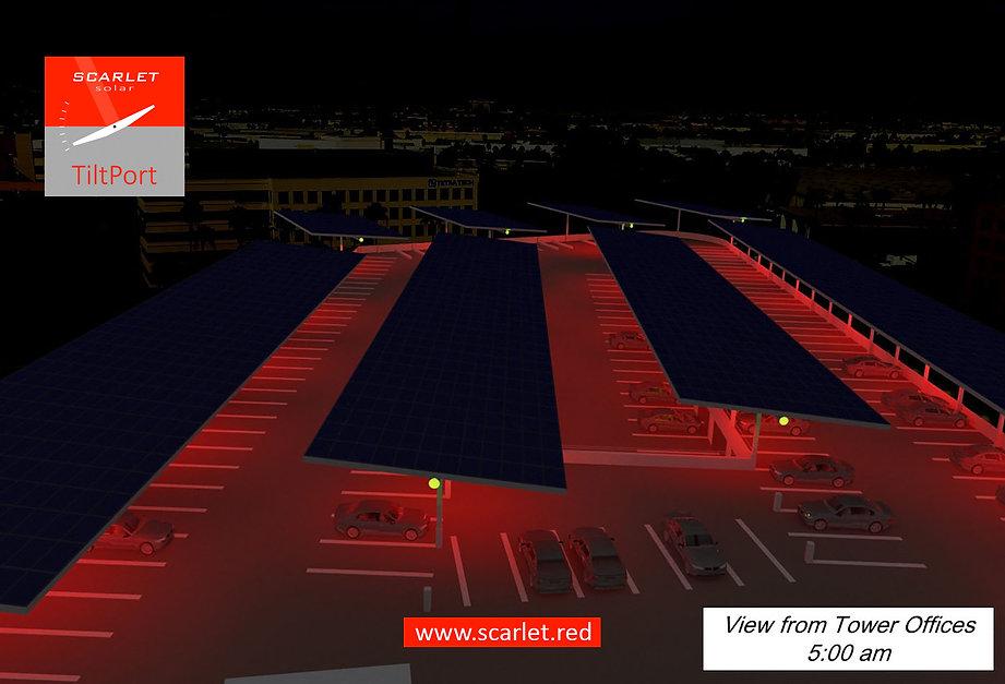Scarlet-Solar-TiltPort-Los-Angeles-rooft