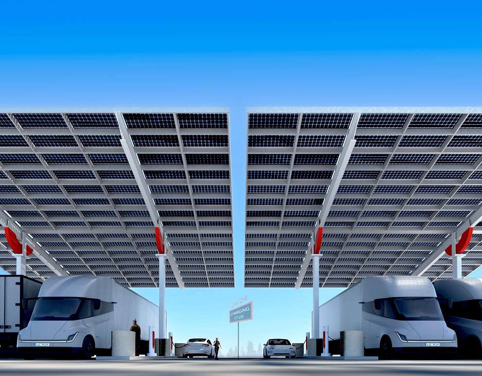SCARLET-TiltPort-MEGA-charging-stations-a-2500x2000.png