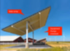 Scarlet-Solar-TiltPort-S-1R-c-Farm (1800