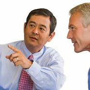 Business-men-screen-white-bck-2.jpg