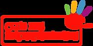 Logo-club-entrepreneuse-rvb.png