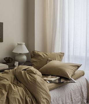 Bosco_bed-set_midnatt_2.jpg
