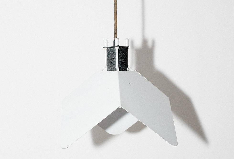Ceiling lamp. Stilnovo
