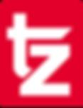 TZ_Logo.svg.png
