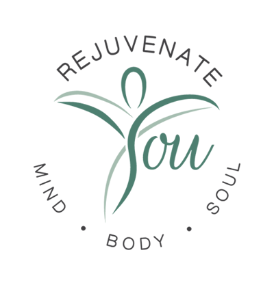 Rejuvenate You Elite Package