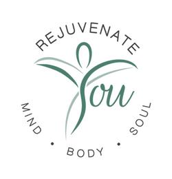 Rejuvenate You Elite Package