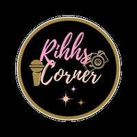 Rihhs Corner Logo .png