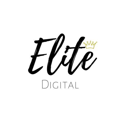 ElitE Digital .png