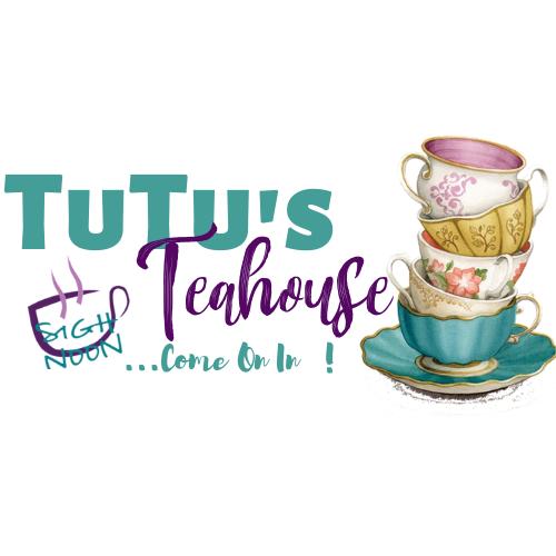 TuTu's Teahouse .png