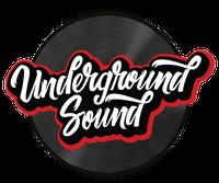Underground Sound .png