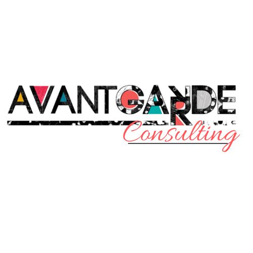 Avantgarde Consulting.png