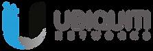 Ubiquiti-Networks-Logo-1-2457.png