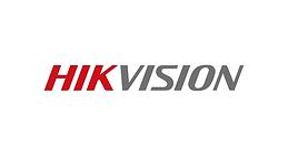 Hikvision-Logo-1.png