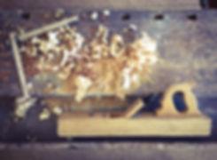 ks7.JPEG