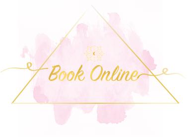 DRKTB.1 Book_online.png