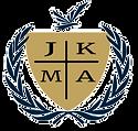 JKMA%2520Logo_edited_edited.png