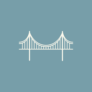 Stewards_Bridge_Blue.png