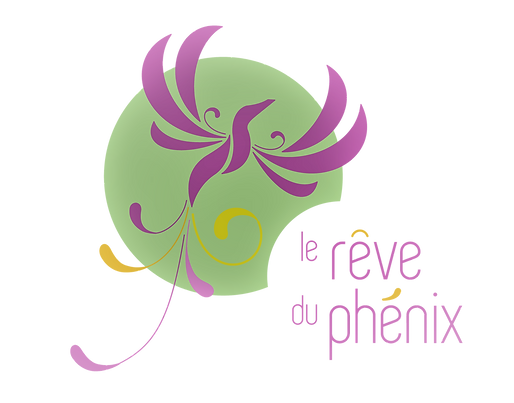 LeReveduPhenix_logo_couleur%20-%20Copie%