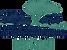 logo_crete_experience_safari.png