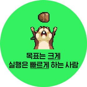 Superpeople_500x500_02.jpg