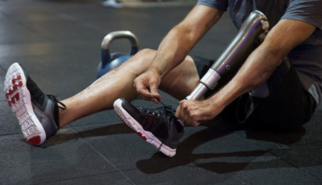 Prosthetics for Leg: A complete overview