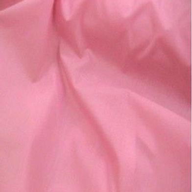 1652 Coral Pink - Polycotton