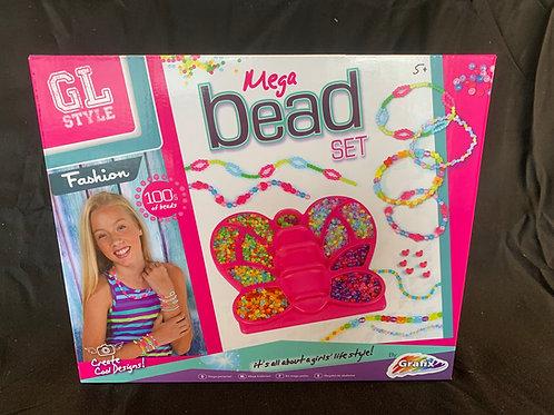 1176 Mega Bead Set