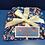 Thumbnail: Birthday Gift Boxes