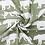 Thumbnail: 1549 - Glitter Tiger Jersey - Sage