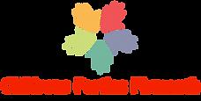 Childrens Parties SVG Logo Final.png
