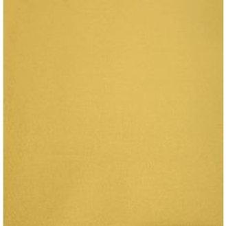 1589  - Felt Lemon Yellow