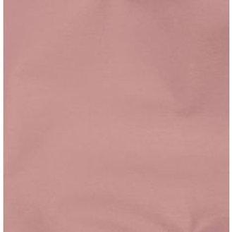 1591 - Felt Pink