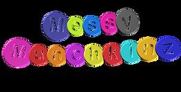 Messy Munchkinz Logo V1.png