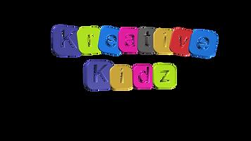 Kreative Kidz Logo V2.png