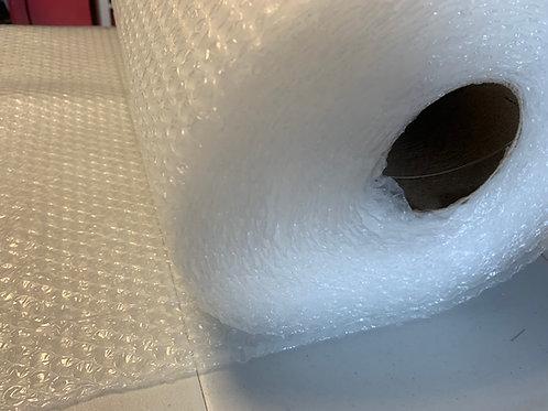 1139 Bubble Wrap
