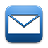 email-button-png-8.png