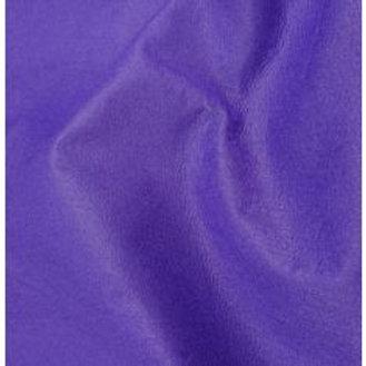 1596 - Felt Purple