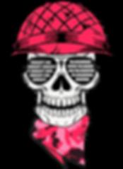 logo majahonda-transparent.png