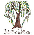 Intuitive Wellness Logo ®