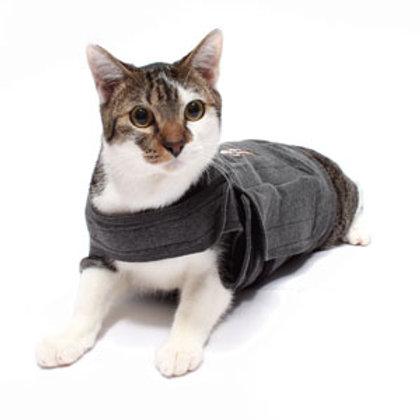 ThunderShirt for Cats (S, M, L)