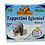 Thumbnail: Vitakraft - Puppy Pad (10pc, 15pc, 50pc)