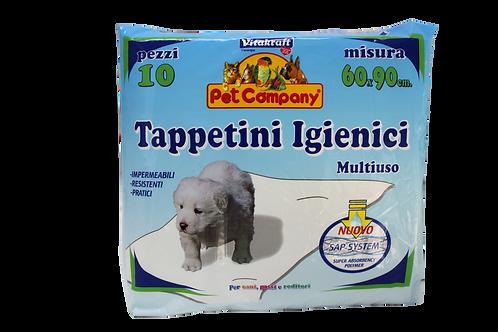 Vitakraft - Puppy Pad (10pc, 15pc, 50pc)