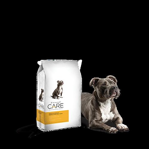 Diamond Care Dog Sensitive Stomach Formula 8lbs (3.63kgs)