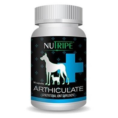 Nutripe : Arthiculate (1000 cap)