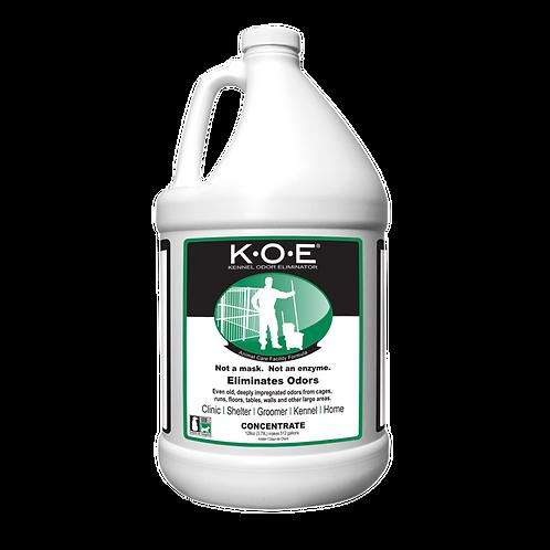 Thornell Odor Eliminator 128 oz (1 gallon)-15% Off