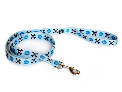 Paul Frank Leash: 3D Skurvy (S,M)